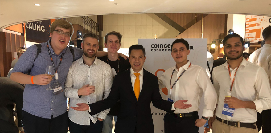 winners-of-2nd-bsv-hackathon-announced-at-coingeek-seoul-conference3