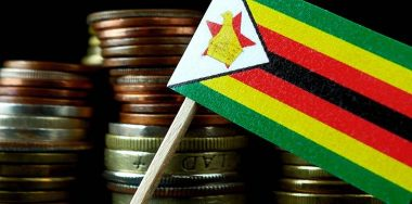 Zimbabwe introduces new currency, but here's why it won't help
