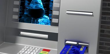 5 busted stealing crypto ATMs in Malaysia