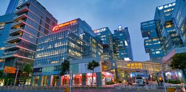 Alibaba denies crypto rewards partnership with Lolli