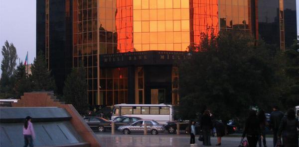 Azerbaijan to implement blockchain ID platform in 2020