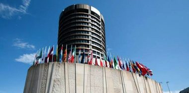 What are capital requirements for crypto? Basel Committee wants to know