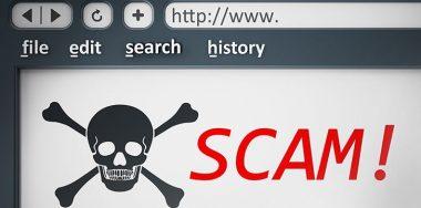 Belgium's crypto scam list now includes 131 'suspicious' sites