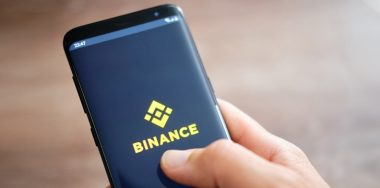 Binance Weibo account shut down over alleged local law violations