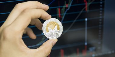 BitBay exchange latest to drop Monero over money laundering risks