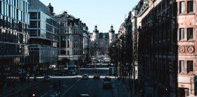 Bitcoin Association meetups in Scandinavia to focus on smart contracts