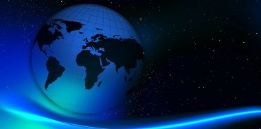 Bitcoin Association names North American BSV Ambassadors