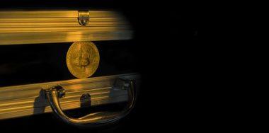比特币与黄金:哪一个更适合作为货币?
