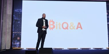BitQ&A builds an incentive system that encourages good content