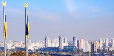 Bittrex denies links to Ukraine gov't