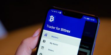Bittrex given permission to unfreeze funds for sanctioned customers