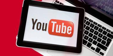 Botnet uses YouTube to mine Monero