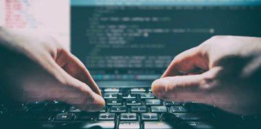 Brooklyn programmer gets 18 months jail term over fraudulent ICOs