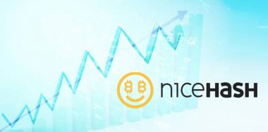 BSV added to NiceHash exchange