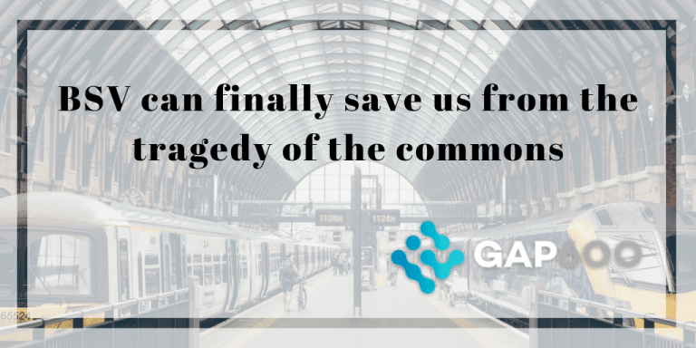 bsv-can-finally-save-us-from-the-tragedy-of-the-commons_0-min