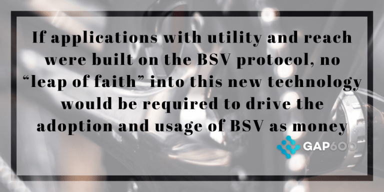 bsv-can-finally-save-us-from-the-tragedy-of-the-commons_2-min