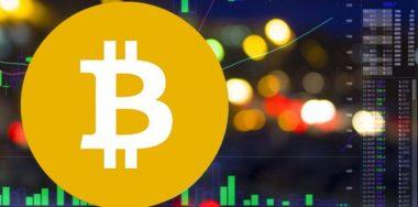 BSV daily transactions blow past BTC