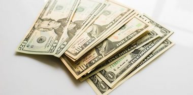 CFTC fines and fees collection up 39% to $1.3B in 2019