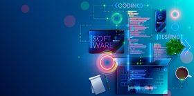 Codugh为API开发人员打开了等候名单以测试微支付市场