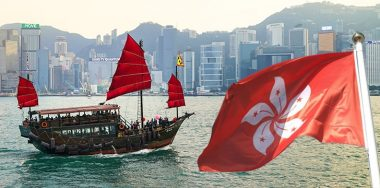Crypto exchanges to be treated as brokers under Hong Kong's new framework