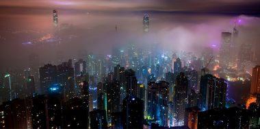 Crypto funds in Hong Kong fail to impress regulators