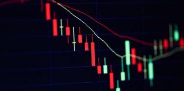 加密货币挖矿集团Canaan在美国IPO中未达成4亿美元目标