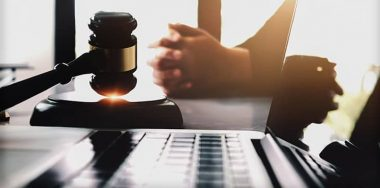 Crypto scam trial of OneCoin lawyer begins in New York