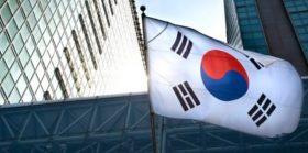 加密货币在韩国更加合法化
