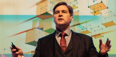 Craig Wright clears up 'a fundamental misunderstanding'
