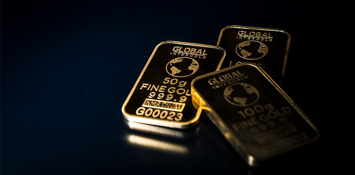 Dr. Craig Wright talks 'digital gold' in new blog post