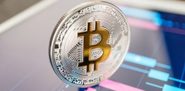Economist George Gilder explains Bitcoin SV's growing success without even referring to it
