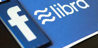 Facebook Libra meets fresh challenge from Australian regulators