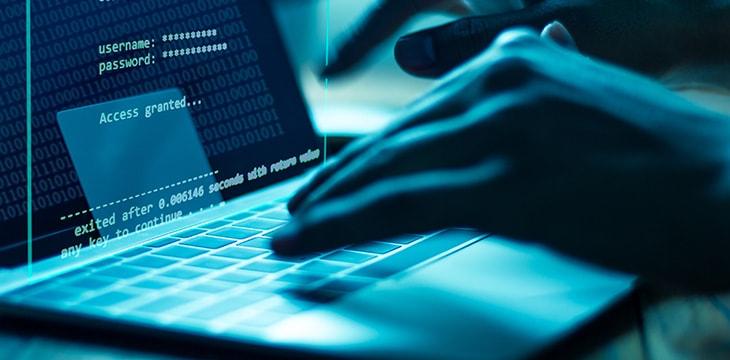 1.4 million GateHub crypto wallet passwords dumped online