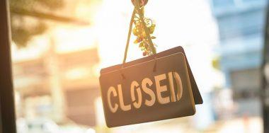 ICO issuer Gladius ceases operations amid SEC refund order
