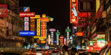 Hong Kong, Thailand to release joint CBDC report by Q1 2020