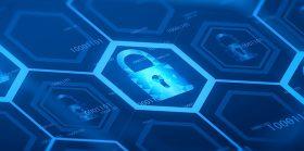 Loggeru为比特币SV应用程序提供额外安全性