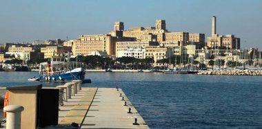 21 crypto exchanges seek Malta license