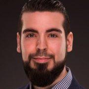 Dr. Michael Wehrmann