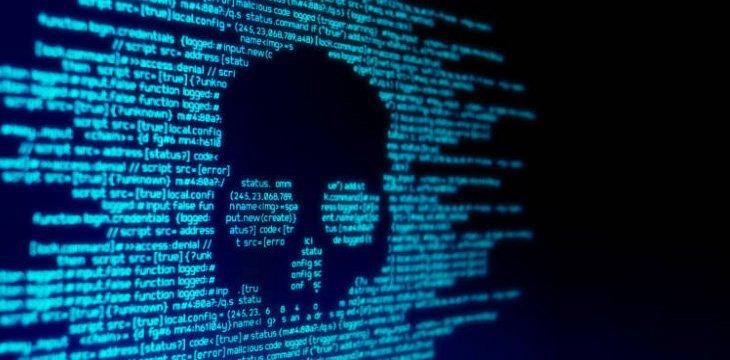 Monero malware hunting out vulnerable Docker instances