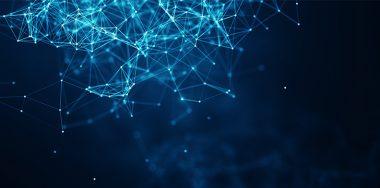 National blockchain framework coming to India