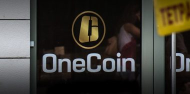 OneCoin founder's brother pleads guilty, faces 90 years in prison