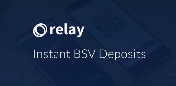 bitcoin wallet hack atsisiuntimas btc markets cardano