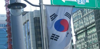 South Korea wants criminal penalties for unregistered crypto exchanges