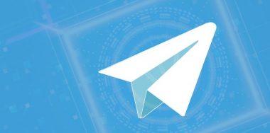 Telegram denies Gram token is security in latest SEC case filing