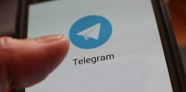 Telegram leaders compelled to testify in SEC court case