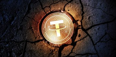 Tether responds to 'flawed' paper
