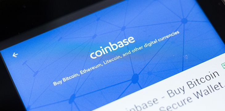 IRS rejects 'surveillance conspiracy' as it demands Coinbase turn over user records