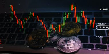The origins of Bitcoin: Adoption, peaks and troughs