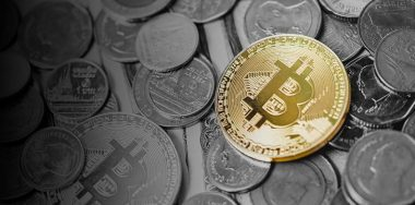 The origins of Bitcoin: Altcoins pop up