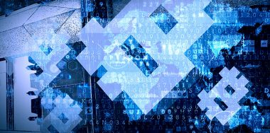 The origins of Bitcoin: BTC creates new protocol, BCH follows Satoshi Vision